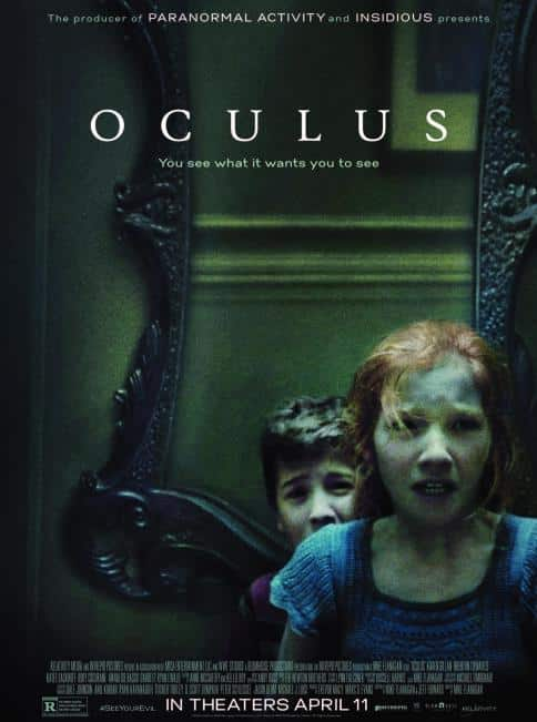 oculus-(2013)-large-picture