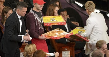 oscars pizza delivery hefty tip