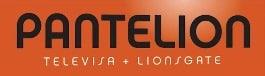 pantelion-films-logo