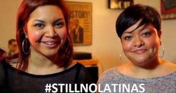 stillnolatinas2_