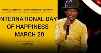 un-foundation-pharrell-intenational-day-of-happiness-featured