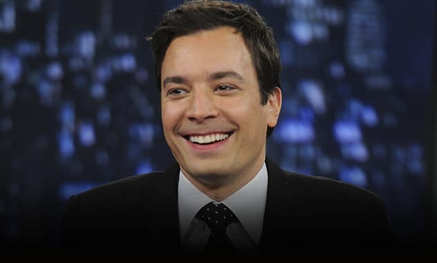 "NBC Holding Jimmy Fallon's ""The Tonight Show"" Hostage Against ""Unfaithful Celebrities"" 1"