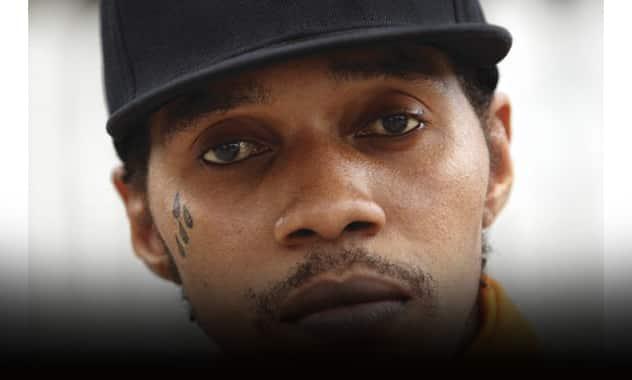 Vybz Kartel, Jamaica dancehall star, found guilty of murder 2