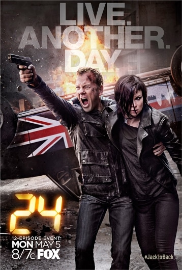 24_Live_Another_Day_poster