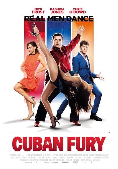 CubanFuMainCampaRef264