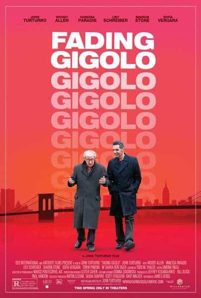 Fading-Gigolo-FG_poster