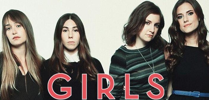 'Girls' Season 4 Script Gets Leaked After Director Unintentionally Drops Huge Spoiler On Subway Commute