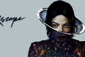 New Michael Jackson album, 'Xscape,' will feature artist's unreleased single's