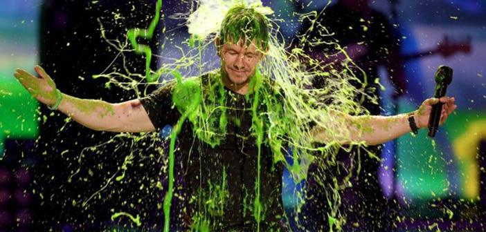 Kids' Choice Awards 2014: Nickelodeon's Full Winners List