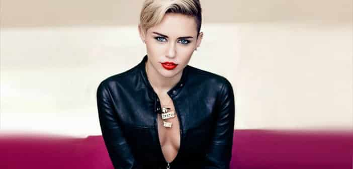 BANGERZ Tour Postponed Til August While Songstress Miley Recovers