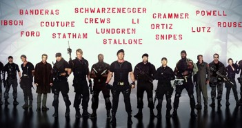 The Expendables 3 Remix mama  (1)