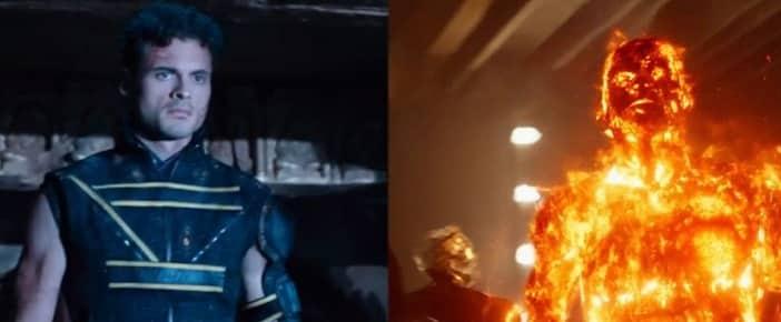 X-Men-Days-of-Future-Past-Trailer-Adan-C