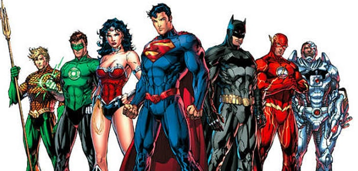 Warner Bros. Taps Zack Snyder To Direct 'Justice League' Movie