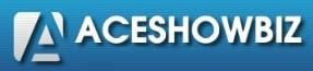 aceshowbiz_logo