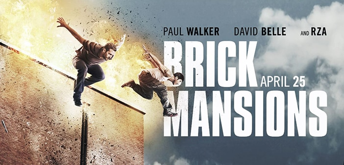 --CLOSED--BRICK MANSIONS Advanced Screening MOVIE GIVEAWAY--CLOSED-- 4