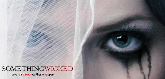 'Something Wicked,' Brittany Murphy's Last Film, Gets Test Run Before Release 2