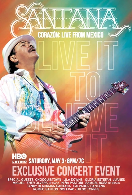 carlos-santana-concert-live-it to believe it