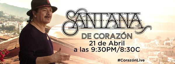 carlos-santana-concert-live-on hbo latino