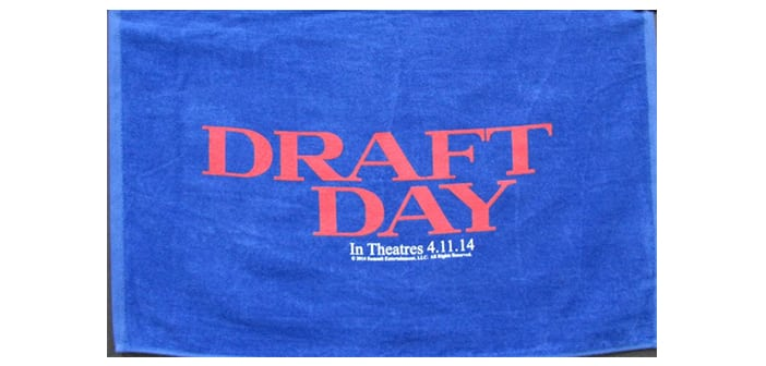 draft-day-towels