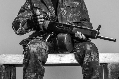 Check out these 16 cool new EXPENDABLES 3 Posters & Teaser Trailer 5
