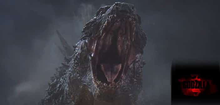 Extended 'Godzilla' Trailer Rampages It Way To The Surface