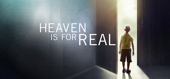 –CLOSED–HEAVEN IS FOR REAL Advanced Screening Giveaway–CLOSED– 2