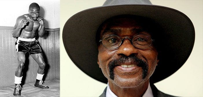 Boxing Icon Rubin 'Hurricane' Carter Dies at 76