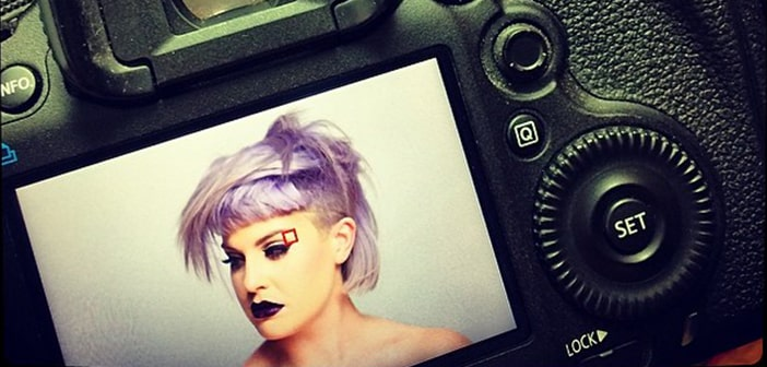Kelly Osbourne Reveals Shaves Her Hair For New Look
