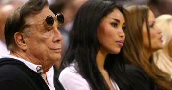 la-clippers-owner-donald-sterling-coach-in