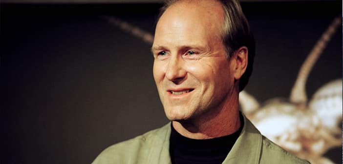 William Hurt Abandons Film Following Death Of Crew Member 2