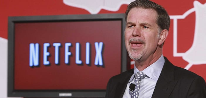 Netflix officially comes swinging against Comcast-TWC merger