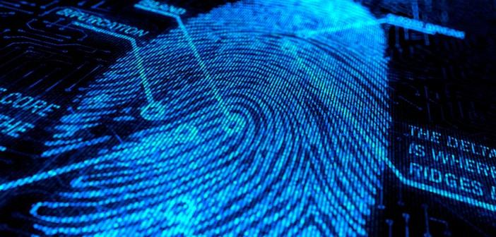 Galaxy S5′s Fingerprint Scanner No longer Safe