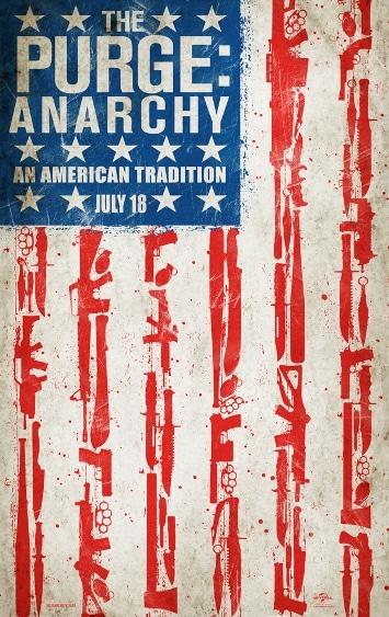 thepurge_anarchy_600