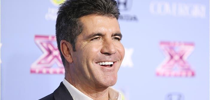 "Simon Cowell launches TV show ""La Banda"" to create 'the next Latino boyband'"