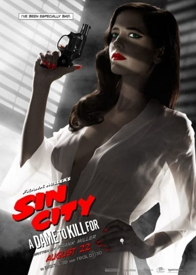 2-EVA-GREEN-SIN-CITY-A-DAME-TO-KILL-FOR