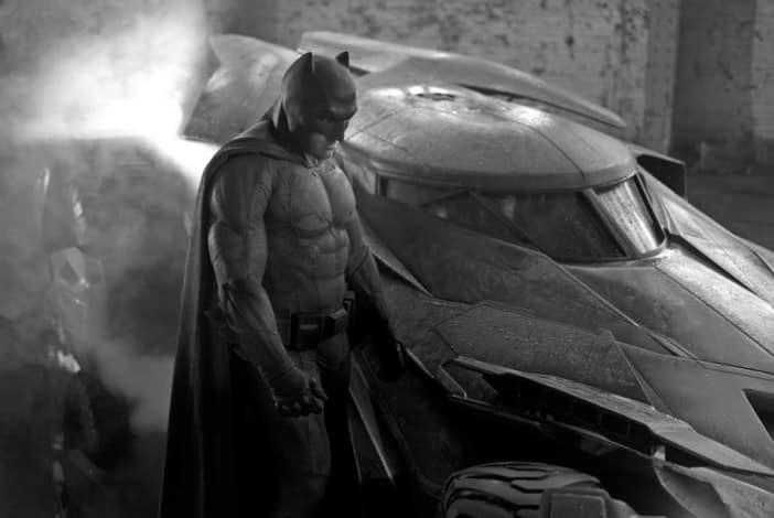 Batman-vs-Superman-Affleck-Costume-First-Image-1024x681d