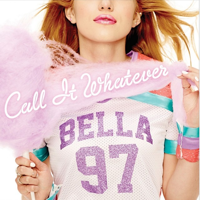 Bella-Thorne_2014-05-12_16-59-51