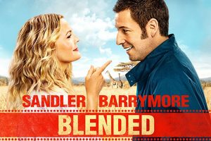 --CLOSED--BLENDED Movie Advance Screening Giveaway--CLOSED-- 3