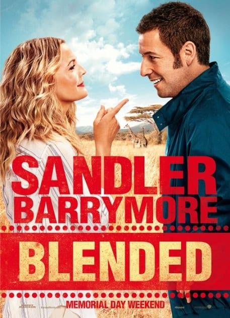 Blended_movie_poster