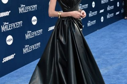 MALEFICENT / Premiere Images Now Available! 3