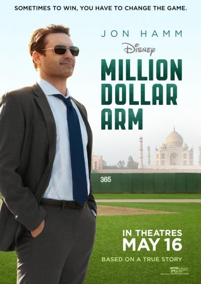 Million-Dollar-Arm-poster2-jon-hamm-405x600