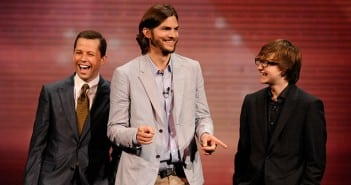 Two_And_A_Half_Men_Upfronts_20110518234834
