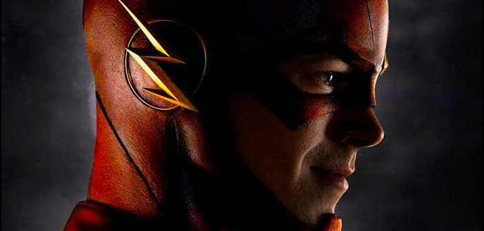 "CW Network To Bring ""The Flash"" To Tuesday Night Rosters This Fall"