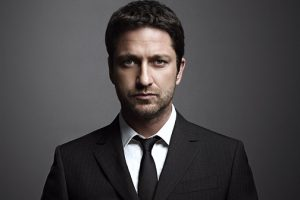 """Gerard Butler Leaves Role in """"Point Break"""" Remake After Conflicts"""