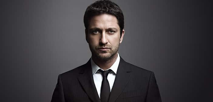 "Gerard Butler Leaves Role in ""Point Break"" Remake After Conflicts"