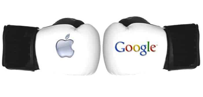 Apple Usurped As World's Most Valuable Brand