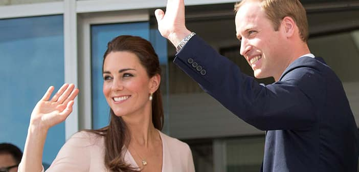 Kate Middleton's  Phone Hacked By Former Reporter 155 times