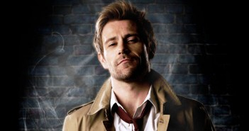 nbc's newconstantine series