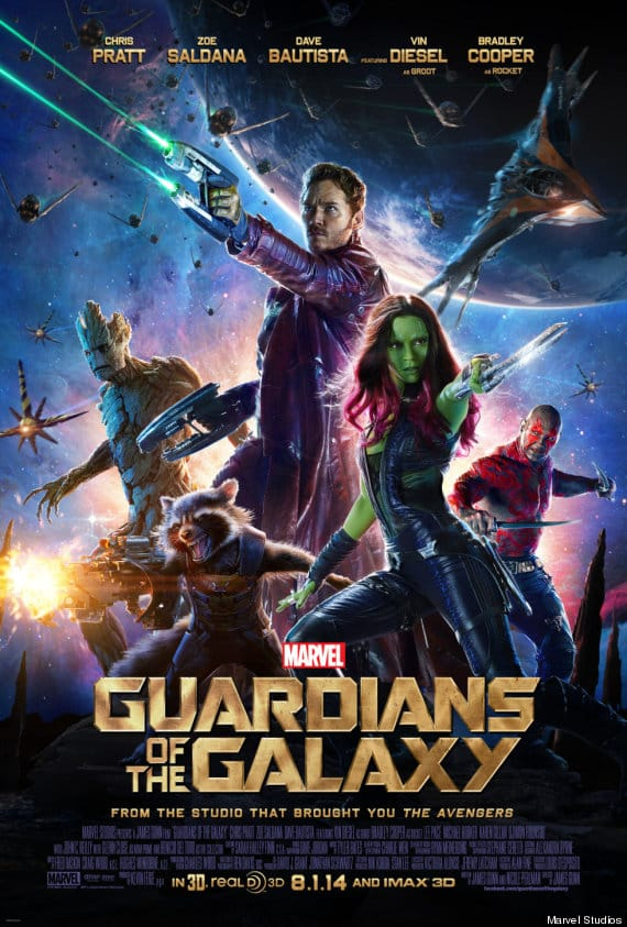 o-GUARDIANS-OF-THE-GALAXY-570