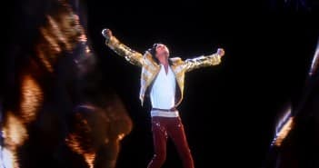 o-MICHAEL-JACKSON-BILLBOARD-facebook 1
